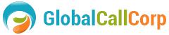 GlobalCallCorp
